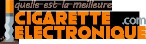 quelle-est-la-meilleure-cigarette-electronique.com